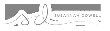 Susannah Dowell