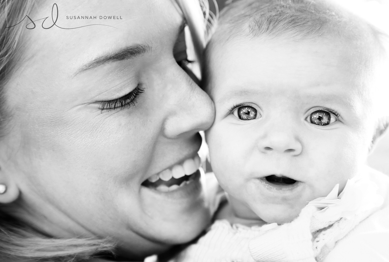 Lindsay Lock at Susannah Dowell Photography