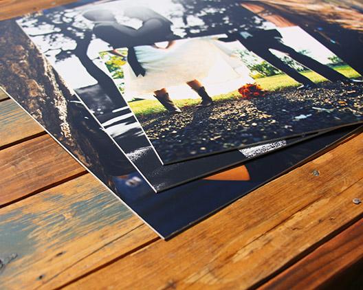 matteboard prints